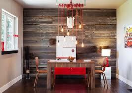 Rustic Modern Design Classic Rustic Interior Design  Indoor And - Interior design rustic modern