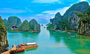 widescreen most beautiful nature scenery world with pictures hd