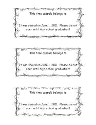 Halloween Acrostic Poem Template 27 April 2011 Kindergarten Nana