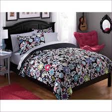 100 home decor sale websites modern furniture and home