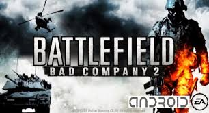 apk data android battlefield 2 apk data hd for android