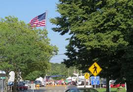 national night out u201d celebrated in several cape cod towns
