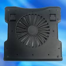 fan with usb connection wholesale notebook laptop usb cooler pad ht 883 with big