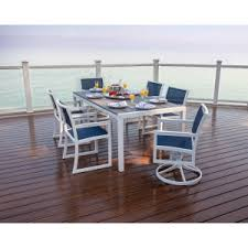 Tiki Outdoor Furniture by Trex Outdoor Furniture Outdoor Furniture Collection Outdoor