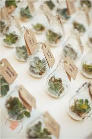 wedding favor best 25 unique wedding favors ideas on tie wedding