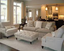 Armchair Sofa Design Ideas Living Room Sofa Textured Chairs Living Room Ideas