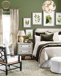 Benjamin Moore 2017 Colors by August U2013 October 2017 Paint Colors How To Decorate