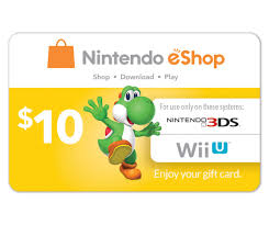 play digital gift card buy and send digital gift cards codes online veggs