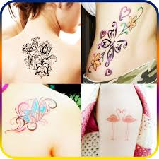 tattoo prank app watch tv without net prank app apk 1 01 download only apk file for