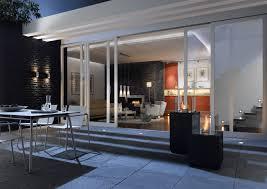 Wohnzimmer Beleuchtung Wieviel Lumen Leuchten Und Lampen Paulmann Licht