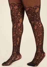 plus size halloween tights steampunk tights stockings leggings socks