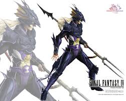 final fantasy iv wallpapers final fantasy wiki fandom powered