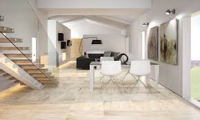 Ceramic Tile Flooring Installation Porcelain Ceramic Tile Flooring Installation In San Diego