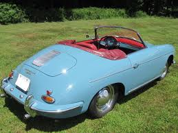 porsche spyder 1960 1955 porsche 550 spyder car news and accessories