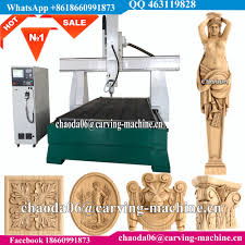Wood Engraving Machine South Africa by Wood Carving Machine Price Wood Carving Machine Price Suppliers