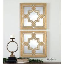 homemade mirror decoration ideas mirror designs home decor