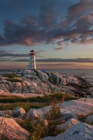Lighthouse Cove Wall Mural Decor Place Wall Murals 251 Best Lighthouse Things Images On Pinterest Light House