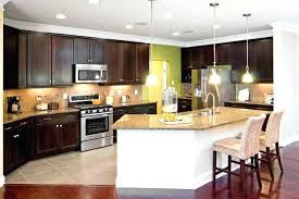 Glass Pendant Lights For Kitchen Island Island Pendants Island Hanging Lights Aciarreview Info
