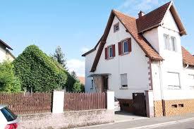 Wohnung Verkaufen Haus Kaufen Raisch Immobilien Häuser Zum Kaufen