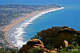 exploring 10 of the top beaches in los angeles california travoh