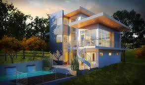 ecosteel prefab homes u0026 green building steel framed houses
