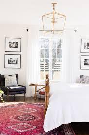 Indian Bedroom Designs Bedroom Modern Bedroom Decorating Ideas Bedroom Designs India Low