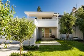 Patio Renovations Perth Swell Homes Perth Greensmart Builder
