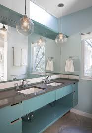 bathroom decorating ideas photos 28 cool collected bathroom decorating ideas canvas factory