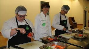 cours de cuisine deauville cours de cuisine deauville cheap cours de cuisine with cours de