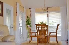 free picture furniture room indoors window house home table