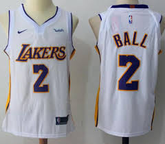 cheap los angeles lakers jerseys china 2017 2018 online