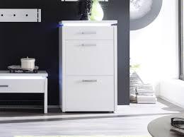 White Shoe Storage Cabinet Creative Of Contemporary Shoe Storage Cabinet Mary Shoe Cabinet In