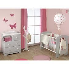 acheter chambre bébé chambre bébé elie pas cher raliss com
