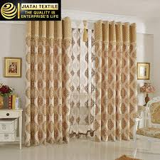 best curtains best curtain designs best curtain designs suppliers and