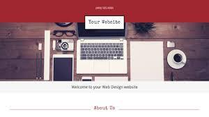 web design templates web design website templates godaddy