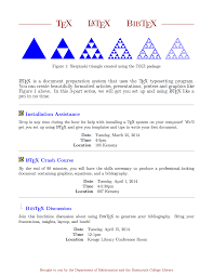Sample Latex Resume Https Krescook Files Wordpress Com 2014 03 Latex