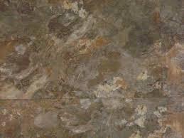 Heated Laminate Floors Floor Design Astonishing Home Interior And Bathroom Flooring