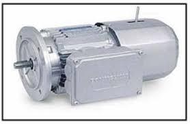 Jual Dinamo Dc Rpm Rendah motor listrik dunia listrik