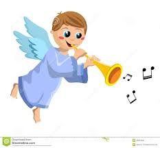 angel child clipart clipart collection boy angel a clipart