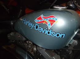 Harley Davidson Flags 1977 Confederate Editions Harley Davidson Forums