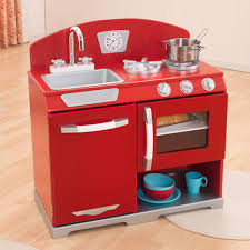 retro kitchen sets retro kitchen dinette sets retro kitchen