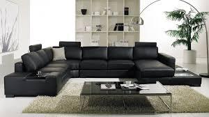 Leather Sofa Sale Melbourne by Leather Lounges Sydney U0026 Melbourne Delivery Australia Wide Shop