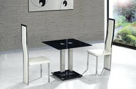 small dining table for 2 2 person table and chairs 2 person small kitchen tables simple ideas