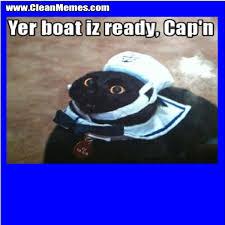 Cat Buy A Boat Meme - cat memes clean memes the best the most online page 41