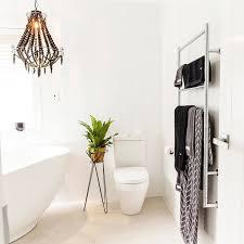 feature tiles bathroom ideas i like the floor tile beaumont tiles floor tiles excellence