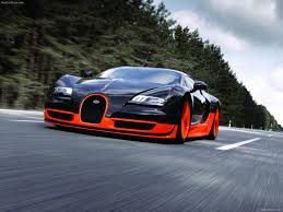 expensive cars names top 10 expensive cars in the world in 2013 incomefigure