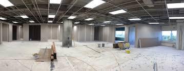 beautiful house ceiling allowance 54 for home depot design center
