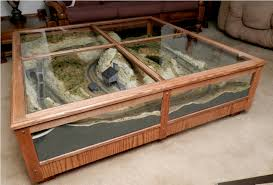 Coffee Table Plans Rustic Coffee Table With Build A Plans Ideas 15