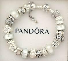 beads bracelet pandora images 106 best pandora images pandora bracelets pandora jpg