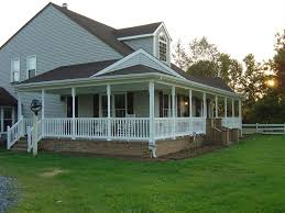 back porch designs for houses decks and porches pictures 21 photo gallery fresh on modern back